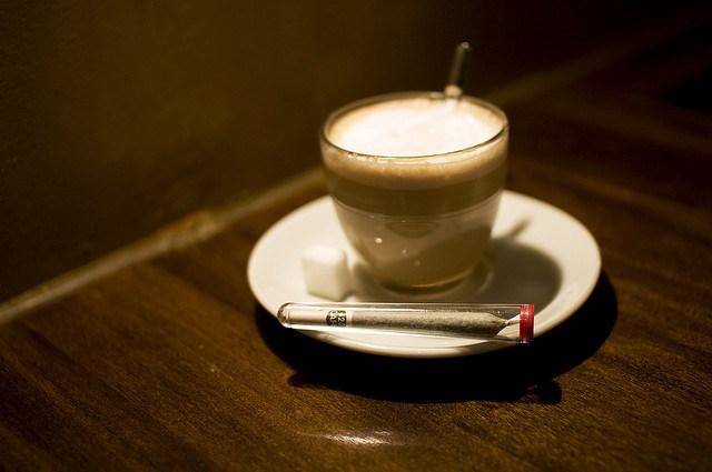 coffee-and-cannabis[1]